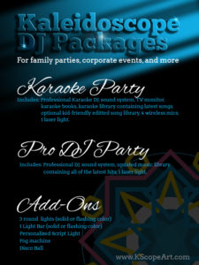 dj-packages-website