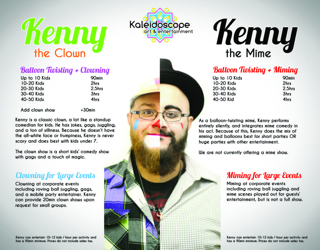 kenny-clown-mime-no-prices