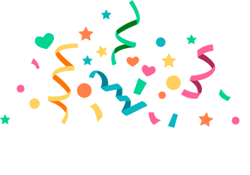 Kaleidoscope Artistic Entertainment